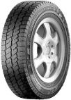 Шина Gislaved   195/65 R16C 104/102R Nord Frost Van SD