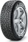 Зимняя шина Pirelli Winter Ice Zero 275/40 R20 106T