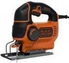 Лобзик Black and Decker KS-901PEK-XK