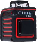 Нивелир ADA Instruments Cube 2-360 Basic Edition