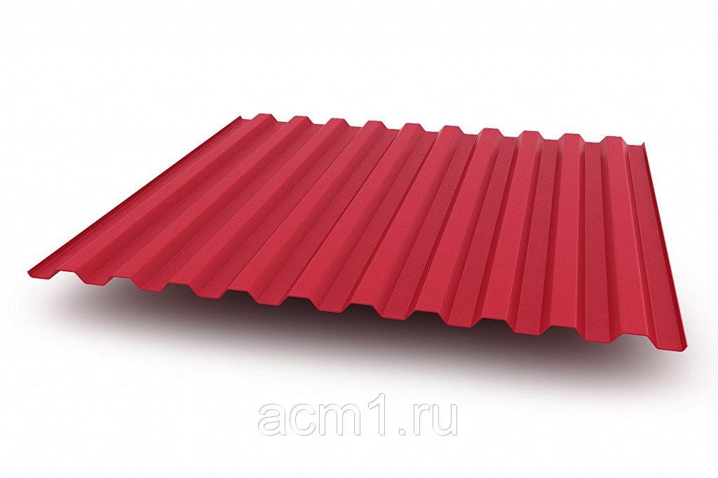 моя металлопрофиль для крыши в ростове Отели